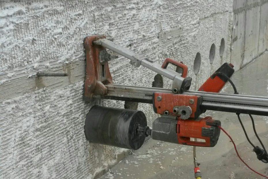 Maschinenverleih2